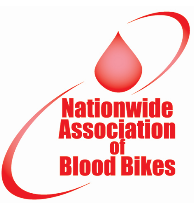 Bloodbikes