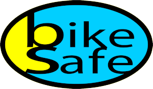 BikeSafe National Police Motorcycle Safety Initiative